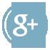 googleplus (1)