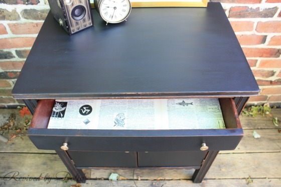 After4_RecordCabinet